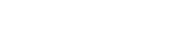 First Securities
